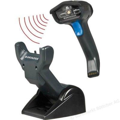 Datalogic Gryphon GM4100 Wireless Scanner