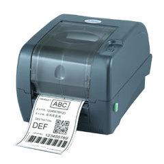 Overige Labelprinters