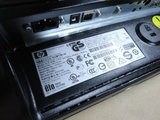 HP Compaq L5009tm - 15 Inch ELO Touchscreen TFT / USB _