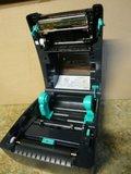 TSC TTP-245C  Barcode Label Printer USB + Netwerk = GK420D _