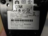 Datalogic Magellan 1100i - 1D & 2D USB Barcode Scanner_