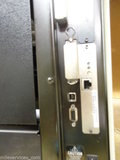 Zebra 170Xi III Plus - 300dpi Thermische Barcode Label Printer USB + Netwerk_