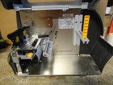 Zebra ZT230 Thermische Direct Label Printer USB & Netwerk - 203Dpi_