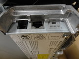PSC Datalogic Magellan 8400 Scanner met Bizerba weegschaal & Display_