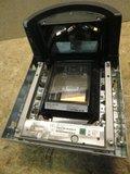 PSC Datalogic Magellan 8400 Scanner met Mettler Toledo ARIVA weegschaal _