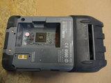 """Intermec PB22 Mobile Draadloos Thermischel 2"""" Label Printer WLAN geen Batterij_"""