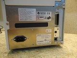 TOSHIBA TEC B-SA4TP Thermische Barcode / Label Printer 300Dpi_