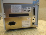 TOSHIBA TEC B-SA4TP Thermische Barcode / Label Printer 203Dpi_