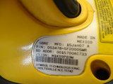 Symbol Motorola DS3478 Draadloos 1D & 2D Barcode Scanner USB_