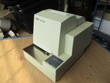 STAR SCP700 Thermal - Matrix Slip  Printer Parallel & Serieel_