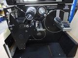 Zebra 140Xi III Plus Thermisch Transfer Label Printer RJ45_