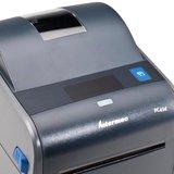 INTERMEC EASYCODER PC43D  USB *  Thermische Label Printer_