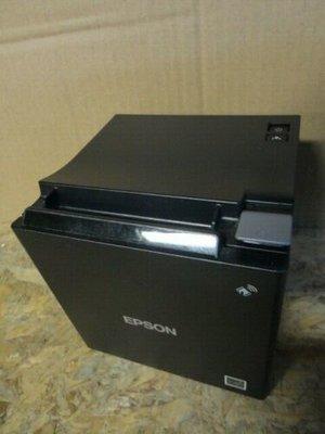 Epson TM-T30 Thermische Bonnen Printer WIFI - USB M335A