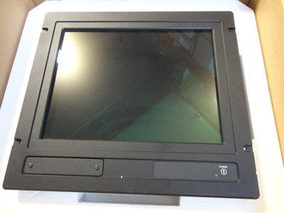 Hatteland Maritime Multi Display 20.1 Inch TFT * Furuno JH-20T06 MMD