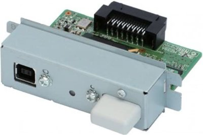 Epson WLAN-interface 802.11b voor TM (UB-R03)