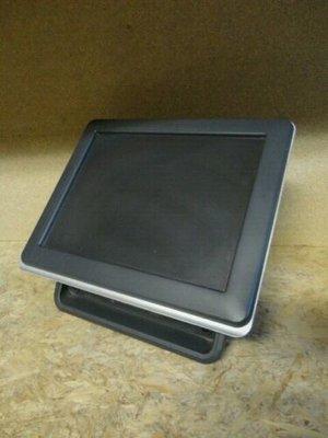 FEC MP-3275A  Kassasysteem - Touchscreen - All in one - 15 Inch