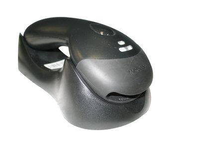 Metrologic Voyager MS9535 USB - Bluetooth Scanner