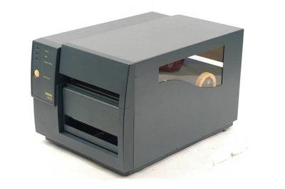 INTERMEC EASYCODER 3600 Barcode Labelprinter - 203 Dpi