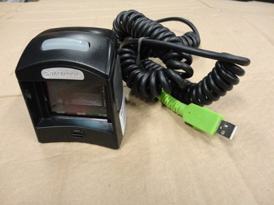 Datalogic Magellan 1100i - 1D Barcode Scanner