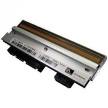 Zebra Z6M / Z6M+ / Z6000 Printkop - Nieuw