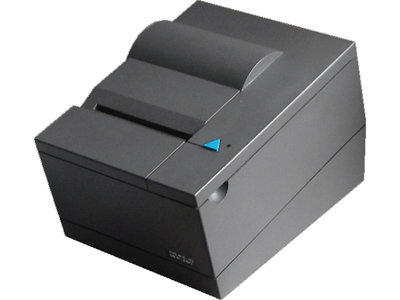 IBM SureMark Type 4610 TF6 POS Printer