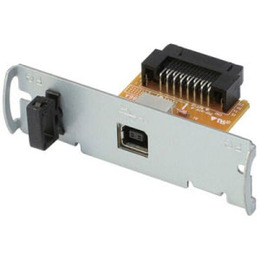 Epson Receipt Printer USB Interface Card UB-U03