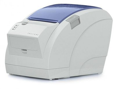 POSligne ODP-200 tHERMAL RECEIPT PRINTER RS-232