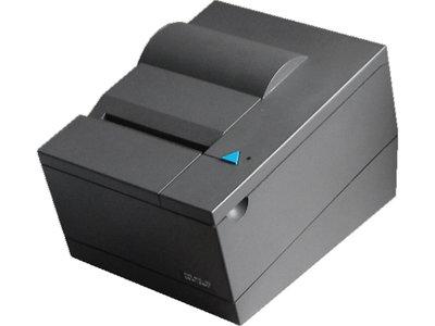 IBM SureMark Type 4610 TF6 POS Printer - RS-232