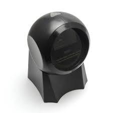 IOBC003 USB Scanner - Nieuw