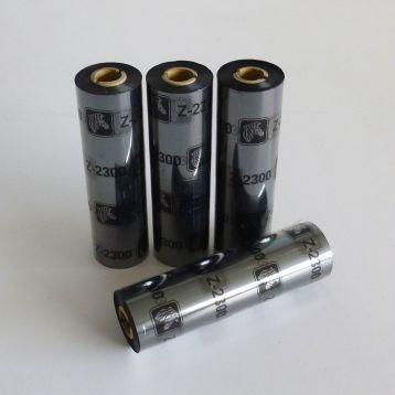 Ribbon Premium Wax 110mm TLP2844 / GK420T Series