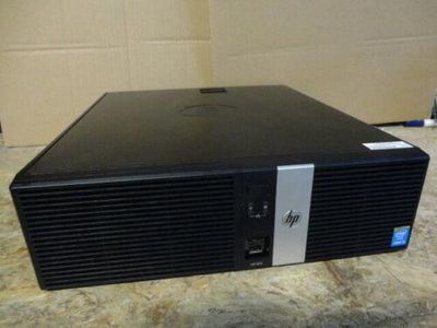 HP POS Kassa Systeem RP5 - Desktop PC