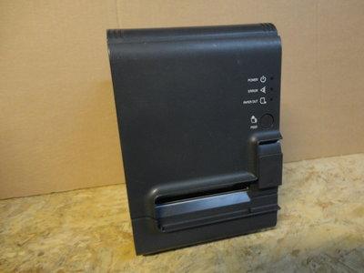 EPSON TM-T90 Thermische Bon printer M165A
