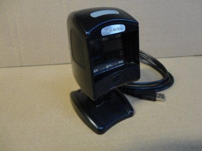 Datalogic Magellan 1100i - 1D & 2D USB Barcode Scanner