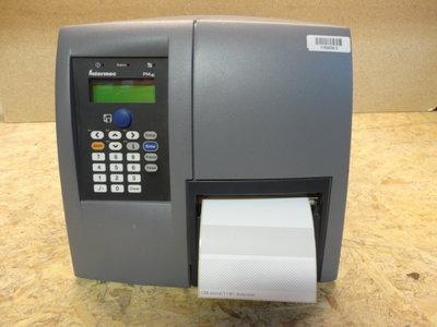 INTERMEC EASYCODER PM4i Printer 300DPI