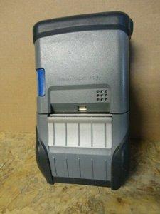 """Intermec PB22 Mobile Draadloos Thermischel 2"""" Label Printer WLAN geen Batterij"""