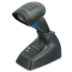 Datalogic Quickscan QM2400 Wireless 2D barcode Scanner