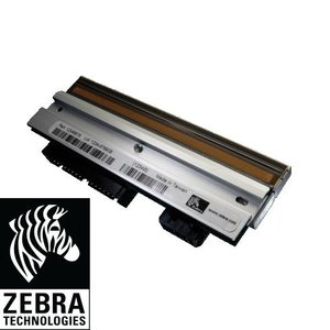 Zebra 105SE Printkop - Nieuw