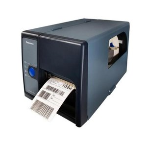 INTERMEC EASYCODER PD41 LABEL PRINTER - 203DPI