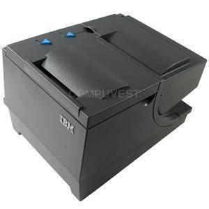 IBM SureMark Type 4610-TG3 POS Printer USB