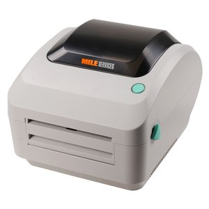 ITPP064 Thermal Barcode Label printer USB - NIEUW