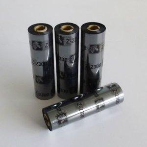 Ribbon Premium Wax 66mm TLP2844 / GK420T Series